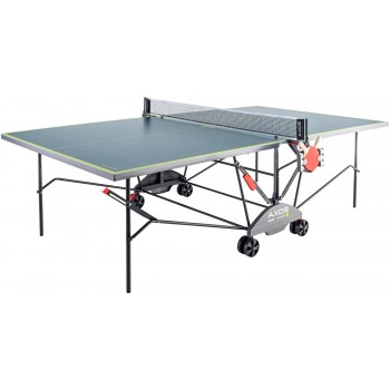 Теннисный стол KETTLER INDOOR 3