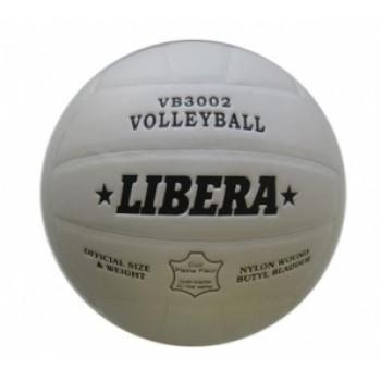 Мяч волейбольный VB3002