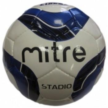 Мяч футбольный  Mitre 404 №5