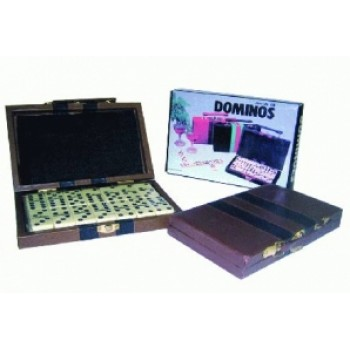 Домино М1-А5008