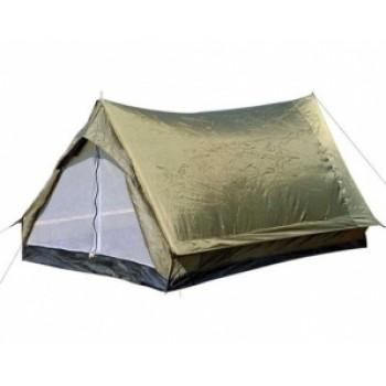 Палатка туристическая Minipack