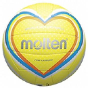 Мяч волейбольный Molten V5B1501-Y