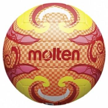 Мяч волейбольный Molten V5B1502-O