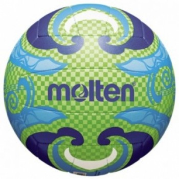 Мяч волейбольный Molten V5В1502-L