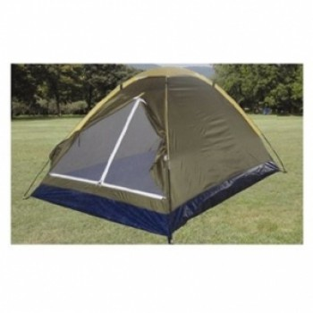 Палатка туристическая Monodom