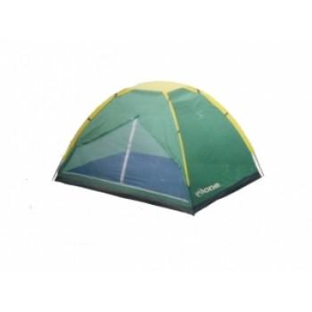Палатка туристическая Montana 2P