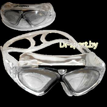 Очки для плавания 2622 Effea