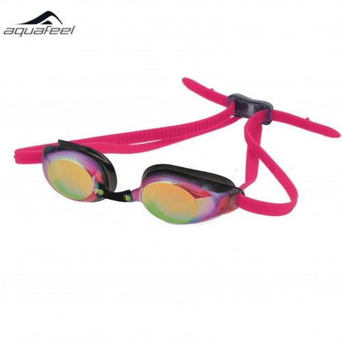 Очки для плавания Glide 4118-77