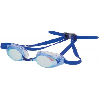 Очки для плавания Glide 4118-57