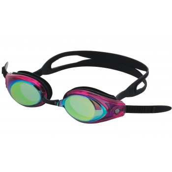 Очки для плавания Stream  4188 77