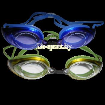 Очки для плавания 2326