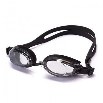 Очки для плавания 9140