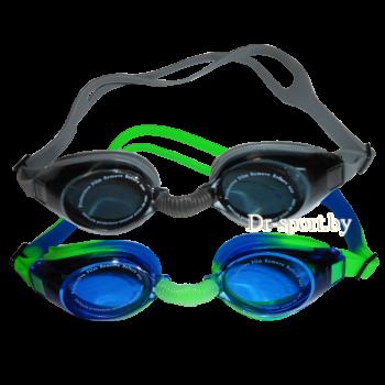 Очки для плавания 9811