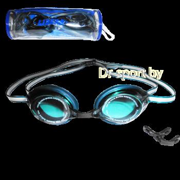 Очки для плавания 2330