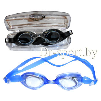 Очки для плавания 2611 Effea