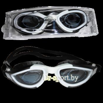 Очки для плавания 2619 Effea