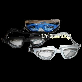 Очки для плавания  2629 Effea