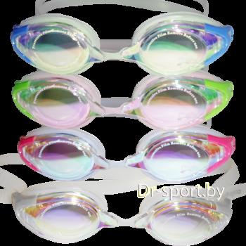 Очки для плавания  2630 Effea