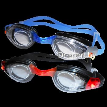 Очки для плавания 2788