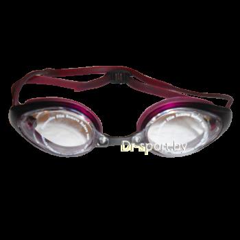 Очки для плавания 2327
