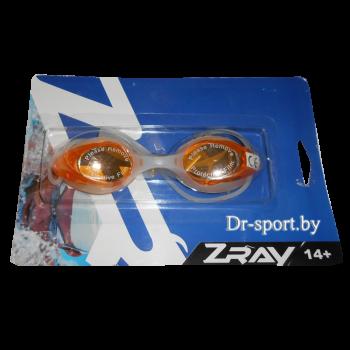 Очки для плавания JL290521
