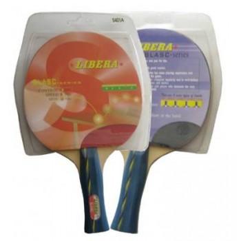 Ракетка для настольного тенниса Libera S401A