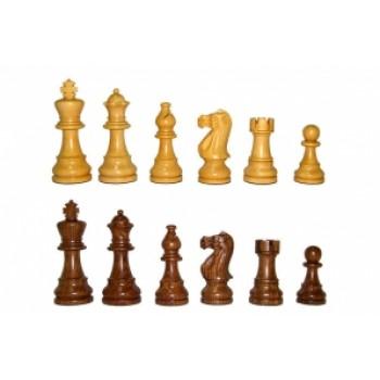 Шахматные фигуры малые