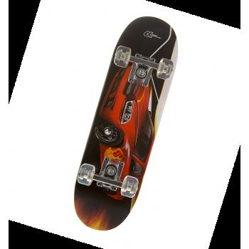 Скейтборд СК CAR