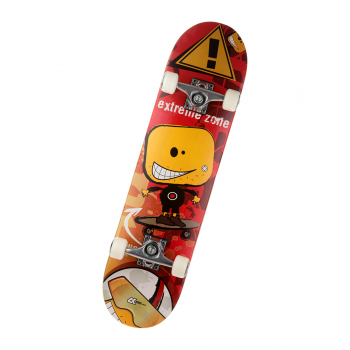 Скейтборд СК CHEESE
