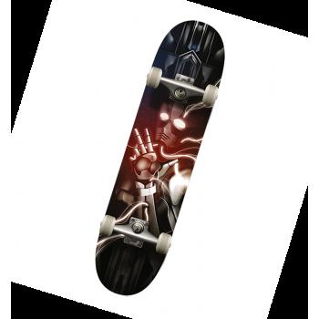 Скейтборд СК ENERGY