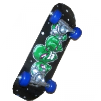 Скейтборд Libera 1705