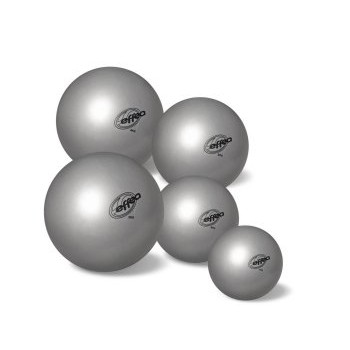Мяч гимнастический Effea 1 кг. 821/1