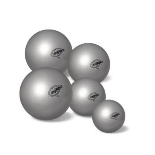 Мяч гимнастический Effea 2 кг. 821/2