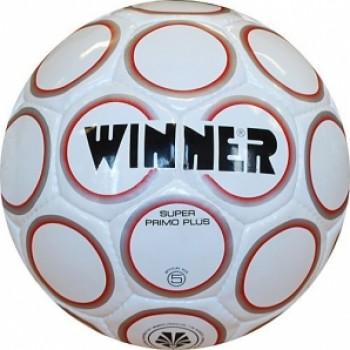 Мяч футбольный Winner Primo Plus №5