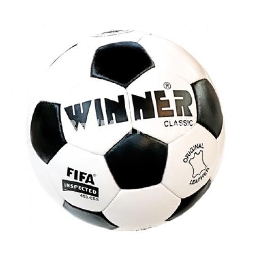 Мяч футбольный Winner Classic №5