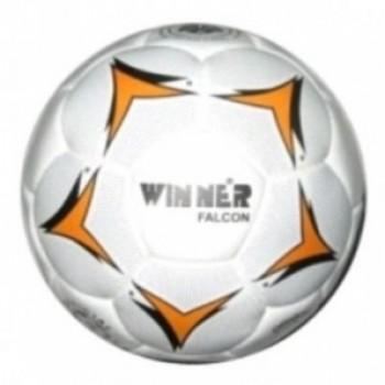 Мяч футбольный Winner FALCON №5 Leather