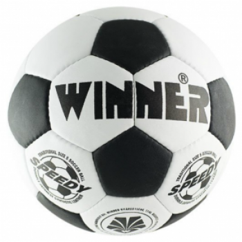 Мяч футбольный Winner Speedy № 5