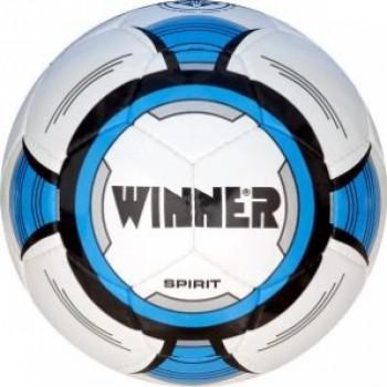 Мяч футбольный Winner SPIRIT №5