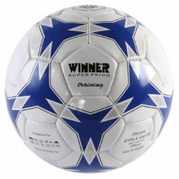 Мяч футбольный Winner SUPER PRIMO №3