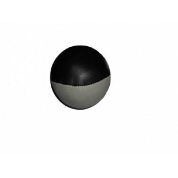 Мяч для метания  Winner