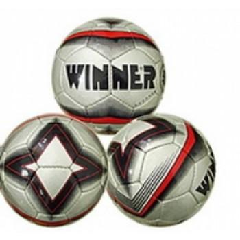 Мяч футбольный Winner THUNDER №5