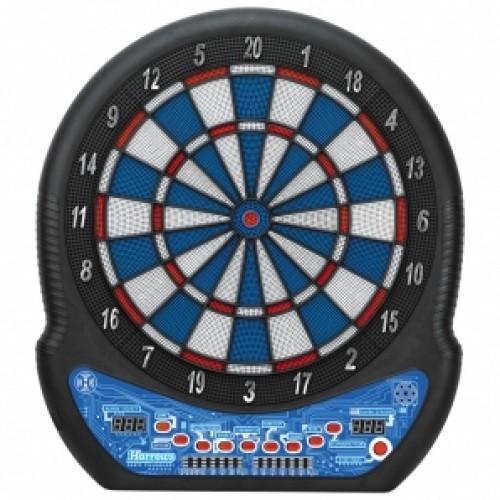 Дартс Harrows Masters Choice 3 Dart Game