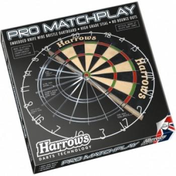 Дартс Pro Matchplay EA688