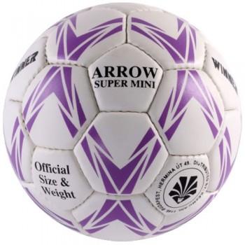 Мяч гандбольный Winner Arrow 00