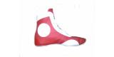 Обувь:  размер - 42