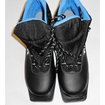 Ботинки лыжные NN75 размер 42