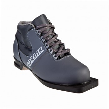 Ботинки лыжные Spine NN75 Nordik 37