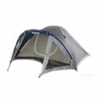 Палатка туристическая DT-240