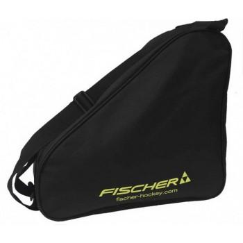 Сумка для  коньков Fisher H00817