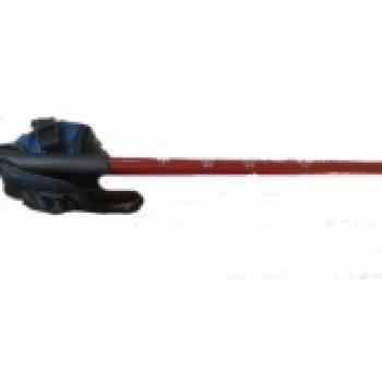 Палка лыжная JF2001-L11 165